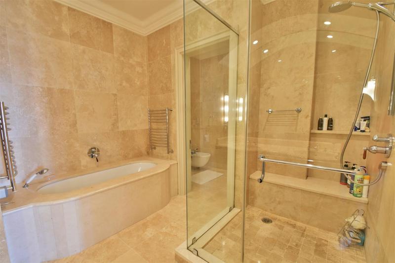 Property For Sale in Sandton Central, Sandton 31