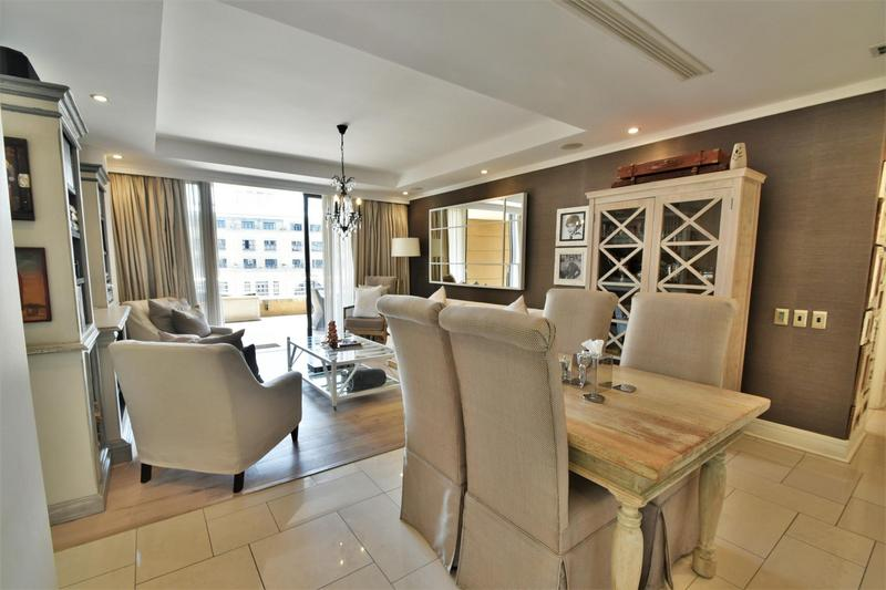 Property For Sale in Sandton Central, Sandton 13