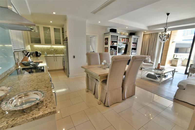 Property For Sale in Sandton Central, Sandton 14