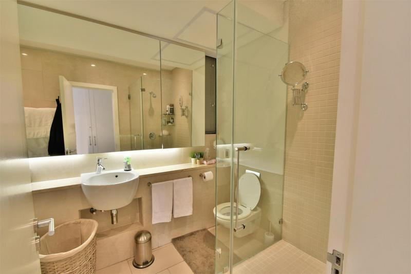 Property For Sale in Sandton Central, Sandton 24