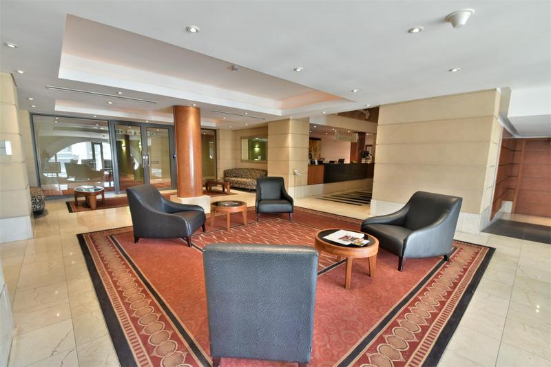 Property For Sale in Sandton Central, Sandton 30