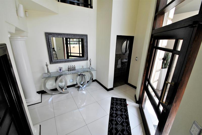 Property For Sale in Aspen Hills Nature Estate, Johannesburg 2