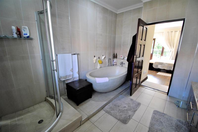 Property For Sale in Aspen Hills Nature Estate, Johannesburg 18