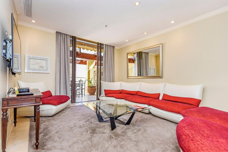 Property For Sale in Sandton Central, Sandton 26
