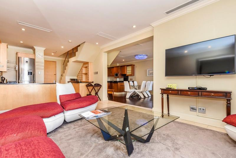 Property For Sale in Sandton Central, Sandton 27