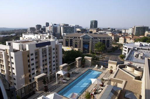 Property For Sale in Sandton Central, Sandton 36