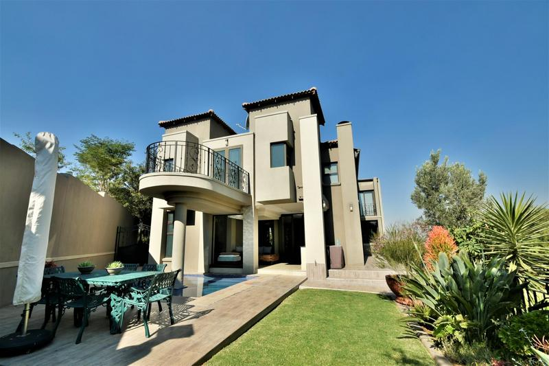 Property For Sale in Meyersdal, Alberton 40