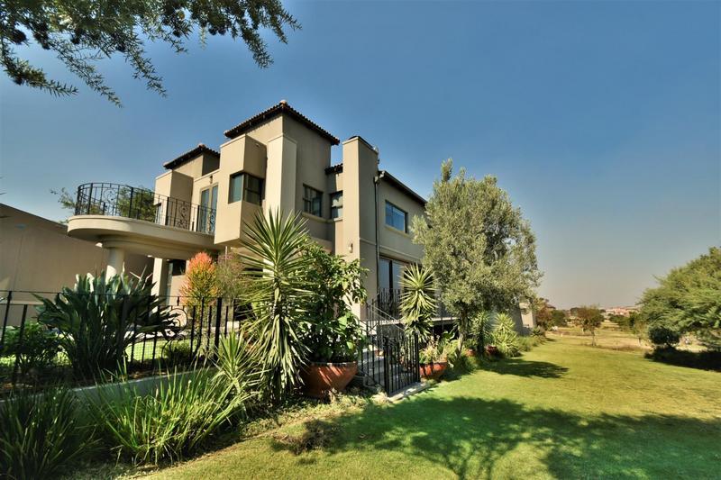 Property For Sale in Meyersdal, Alberton 39