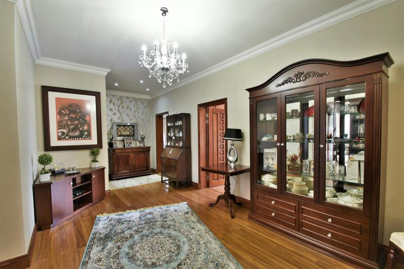 Property For Sale in Meyersdal, Alberton 18