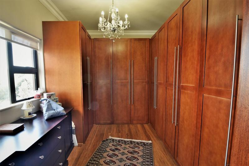 Property For Sale in Meyersdal, Alberton 21