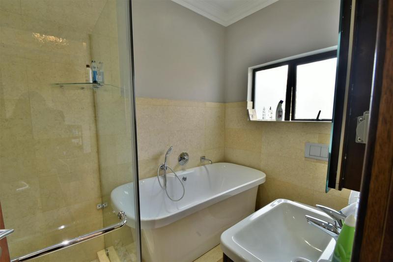 Property For Sale in Meyersdal, Alberton 26