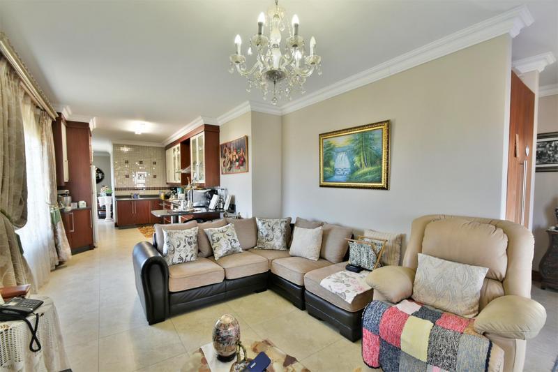 Property For Sale in Meyersdal, Alberton 35