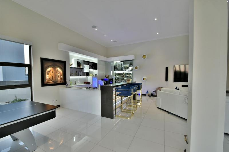 Property For Sale in Aspen Hills Nature Estate, Johannesburg 18