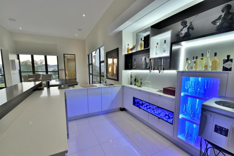 Property For Sale in Aspen Hills Nature Estate, Johannesburg 16