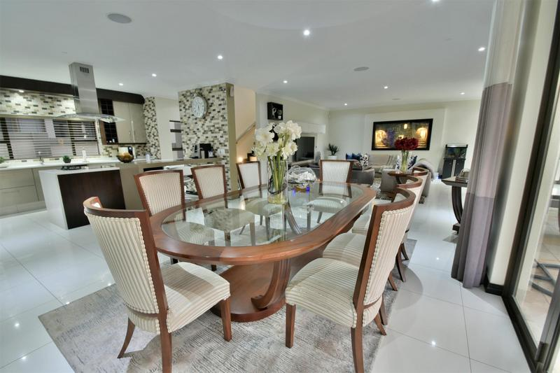Property For Sale in Aspen Hills Nature Estate, Johannesburg 8