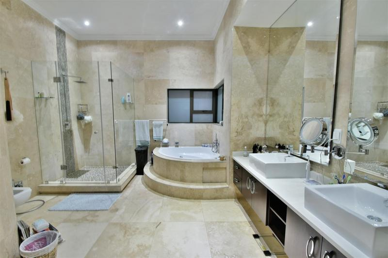 Property For Sale in Aspen Hills Nature Estate, Johannesburg 36