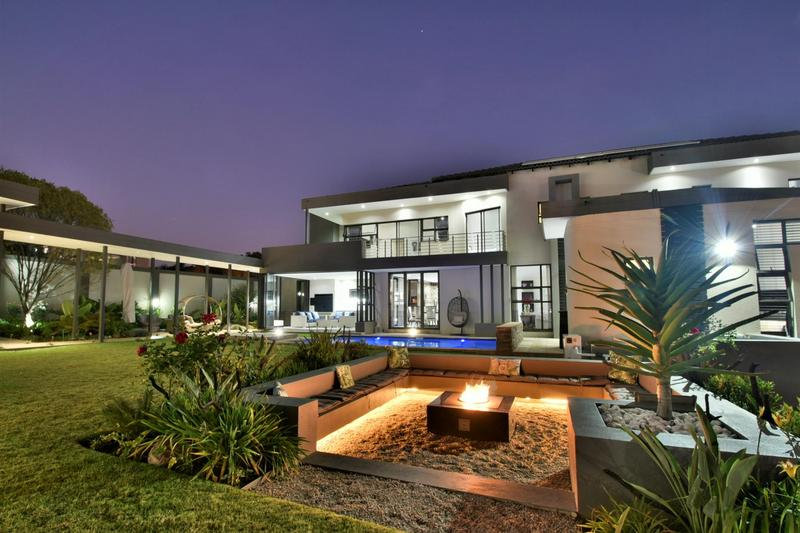 Property For Sale in Aspen Hills Nature Estate, Johannesburg 52