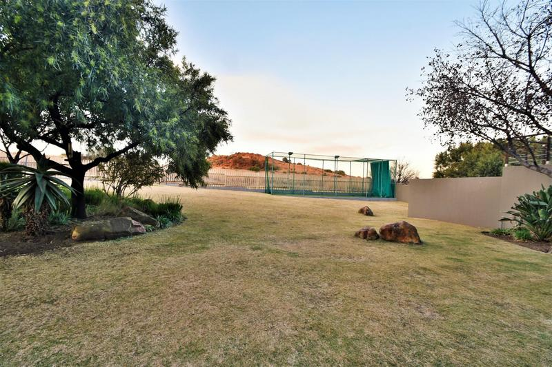 Property For Sale in Meyersdal Eco Estate, Alberton 29