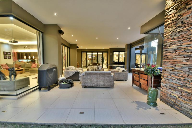Property For Sale in Meyersdal Eco Estate, Alberton 22