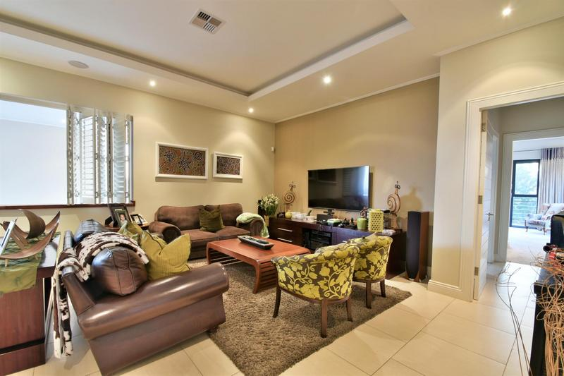 Property For Sale in Meyersdal Eco Estate, Alberton 38