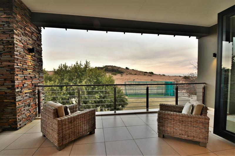 Property For Sale in Meyersdal Eco Estate, Alberton 46