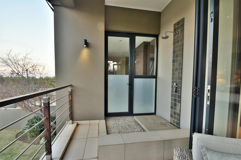 Property For Sale in Meyersdal Eco Estate, Alberton 48