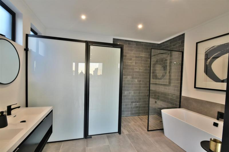 Property For Sale in Hyde Park, Sandton 20