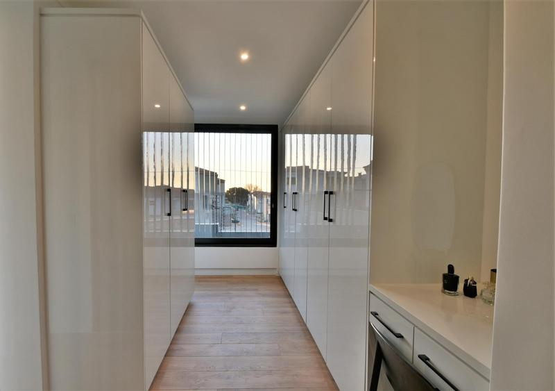 Property For Sale in Hyde Park, Sandton 21
