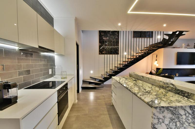 Property For Sale in Hyde Park, Sandton 4