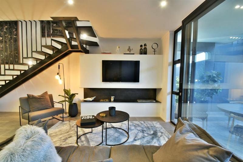 Property For Sale in Hyde Park, Sandton 6