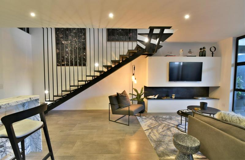 Property For Sale in Hyde Park, Sandton 11