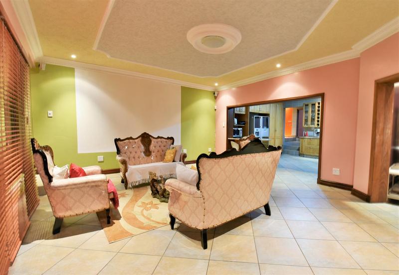 Property For Sale in Bassonia Estate, Bassonia Rock 14