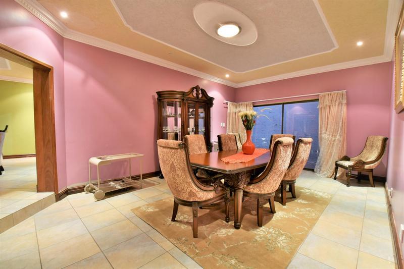Property For Sale in Bassonia Estate, Bassonia Rock 10