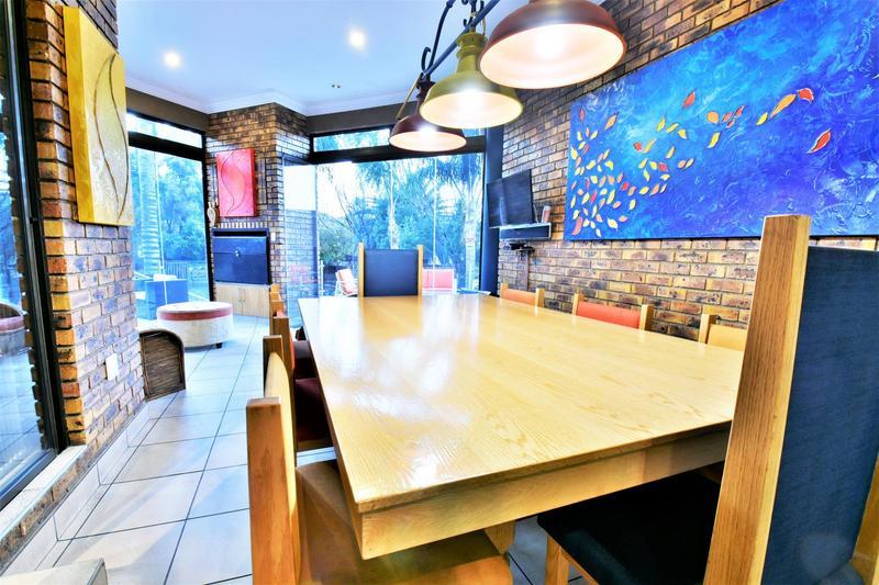 Property For Sale in Meyersdal, Alberton 17
