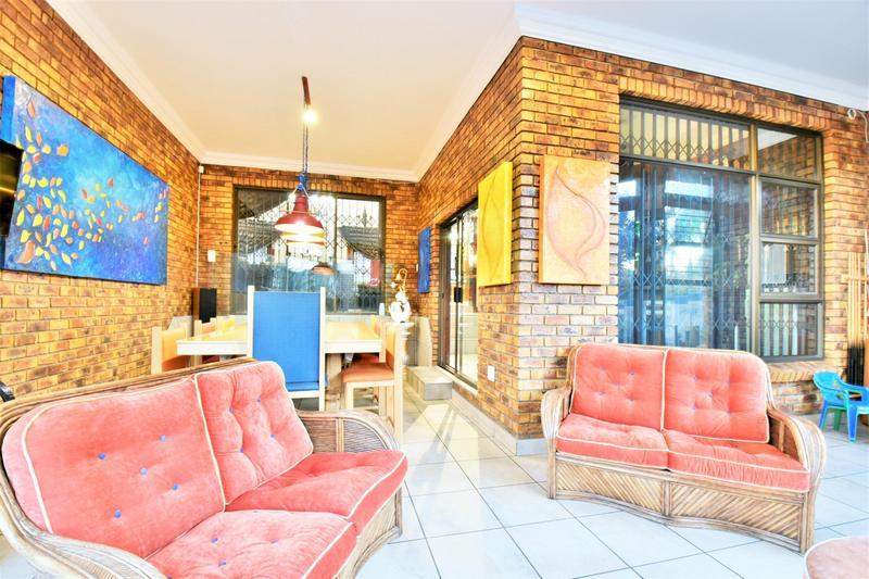 Property For Sale in Meyersdal, Alberton 20
