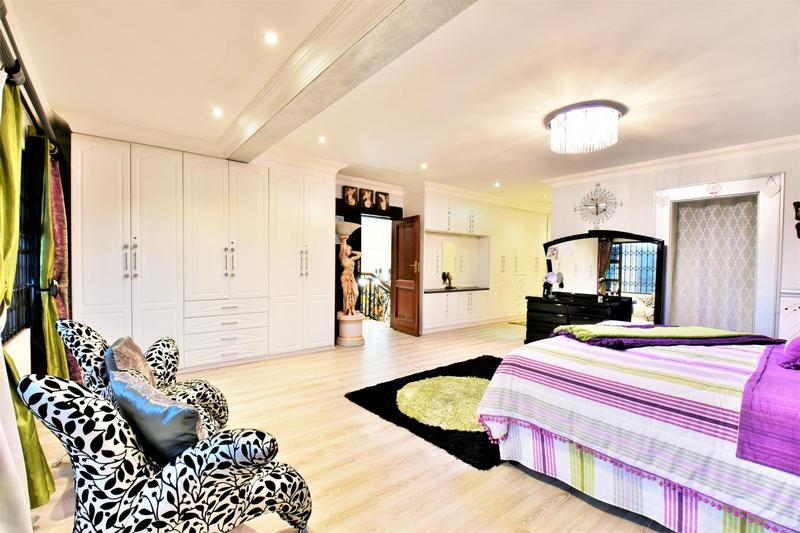 Property For Sale in Meyersdal, Alberton 28