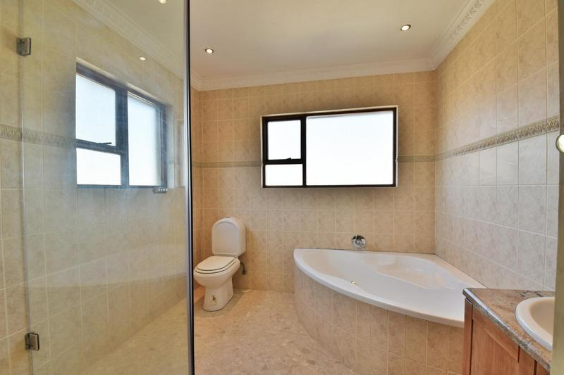 Property For Sale in Bassonia, Johannesburg 56