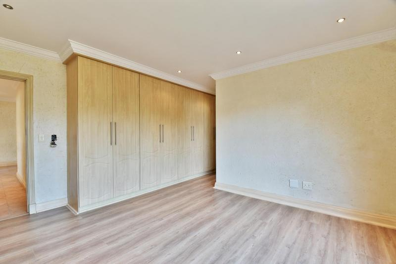 Property For Sale in Bassonia, Johannesburg 60