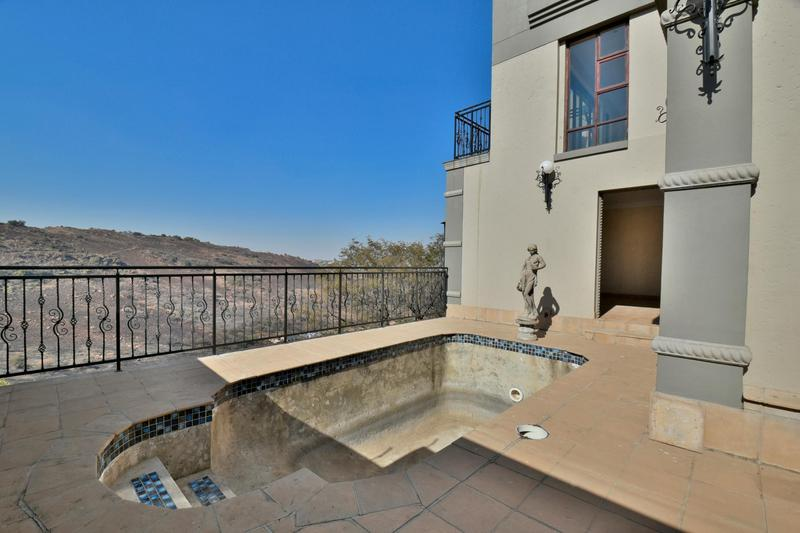 Property For Sale in Bassonia, Johannesburg 64