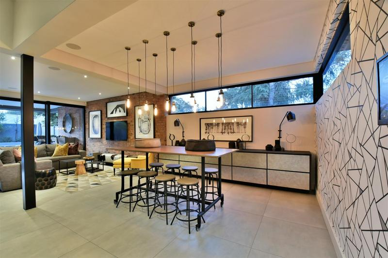 Property For Sale in Illovo, Sandton 8