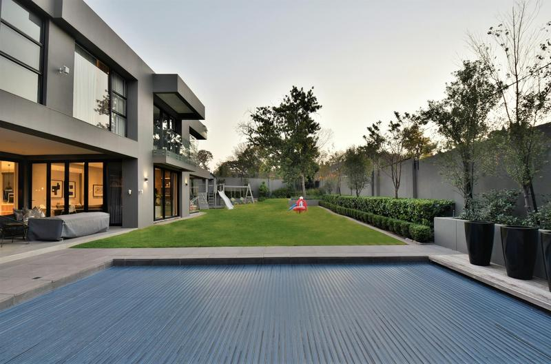 Property For Sale in Illovo, Sandton 19