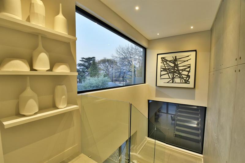 Property For Sale in Illovo, Sandton 20