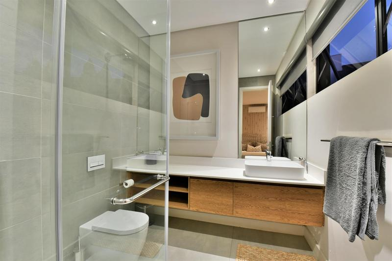 Property For Sale in Illovo, Sandton 33