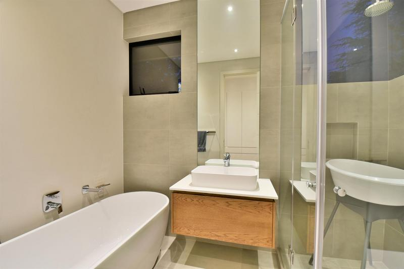 Property For Sale in Illovo, Sandton 37