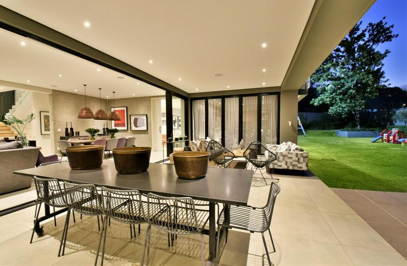 Property For Sale in Illovo, Sandton 40