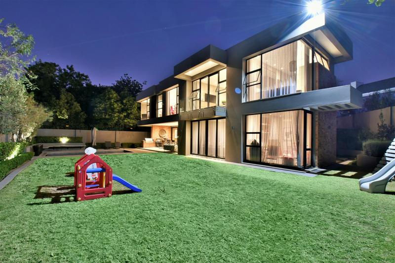 Property For Sale in Illovo, Sandton 2