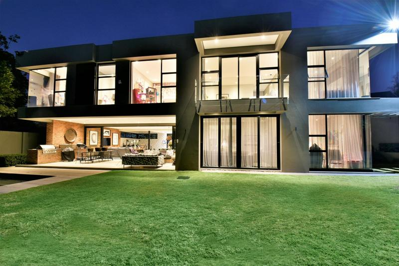 Property For Sale in Illovo, Sandton 45