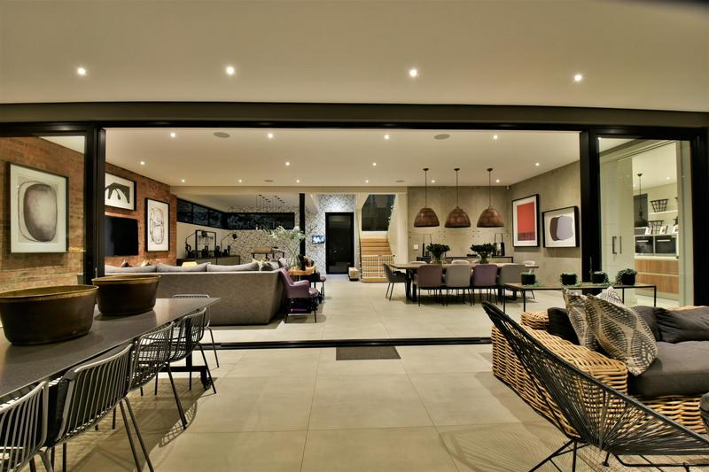 Property For Sale in Illovo, Sandton 46
