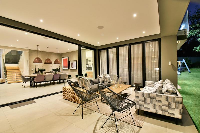 Property For Sale in Illovo, Sandton 47