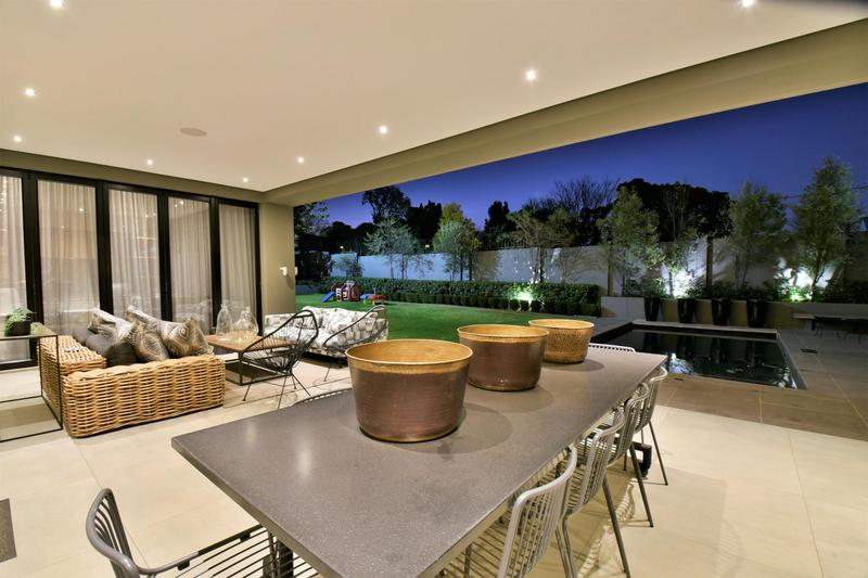 Property For Sale in Illovo, Sandton 49